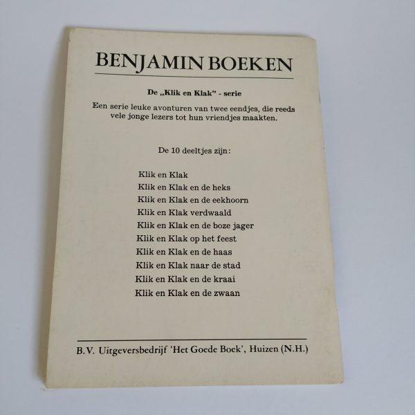 Boekje Klik en Klak – softcover (3)