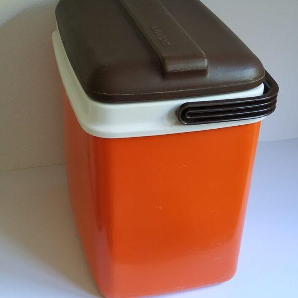 Koelbox Curver jaren 70 (3)